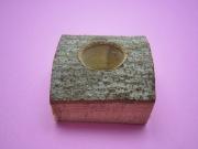 16グラム昆虫ゼリー用ブロック型エサ皿