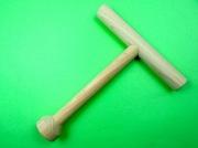 木製マットプレス